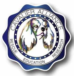 Cavalier Alliance Logo