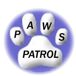 PP-Logo3.jpg