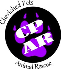 CPAR Logo Idea.jpg