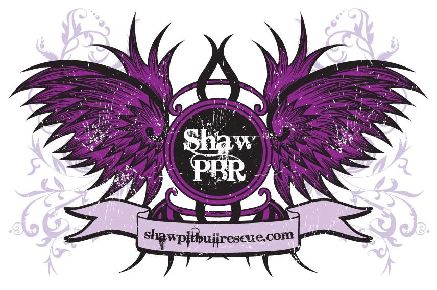 Shaw-PBR-Logo.jpg