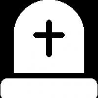 Pet Cemeteries