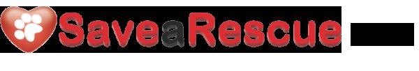 Save A Rescue Mobile App